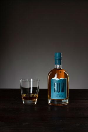 Rum 2018 «Fernsicht & Funke»