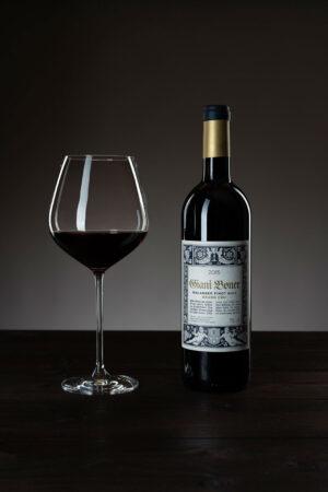 Pinot Noir Grand Cru 2015