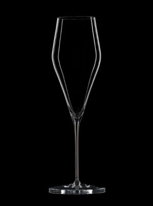 Zalto Glas «Champagner» (2er Packung)