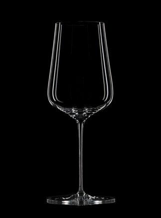 Zalto Glas «Universal» (2er Packung)